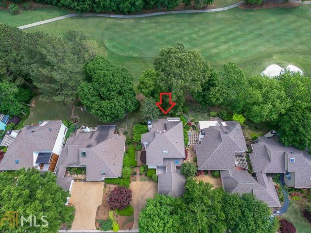2610 Links End, Roswell, GA 30076 (MLS #8578884) :: Buffington Real Estate Group