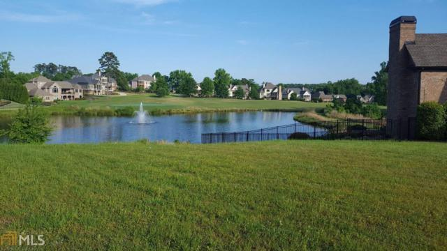 817 Low Falls Ct, Jefferson, GA 30549 (MLS #8578893) :: Buffington Real Estate Group