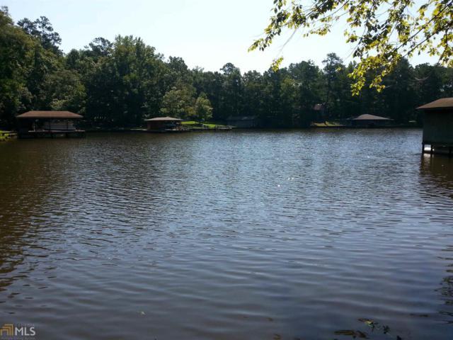 0 Little River Dr #302, Eatonton, GA 31024 (MLS #8578994) :: Team Cozart