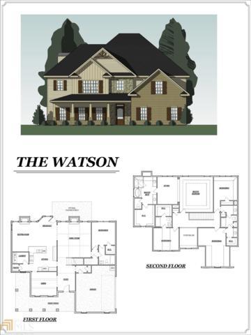 189 Limbaugh Valley Dr, Mcdonough, GA 30252 (MLS #8579118) :: Buffington Real Estate Group
