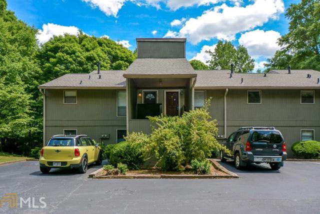 6236 Overlook Rd, Peachtree Corners, GA 30092 (MLS #8579430) :: Royal T Realty, Inc.