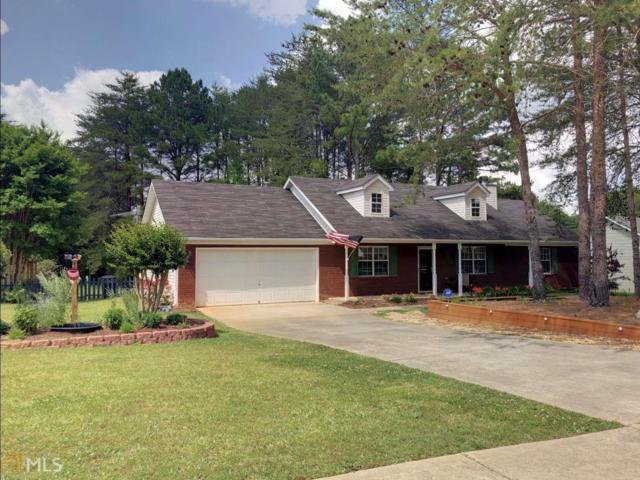 103 Elmwood Dr, Hampton, GA 30228 (MLS #8579907) :: Buffington Real Estate Group