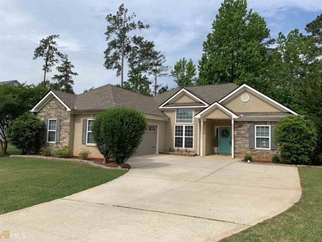 133 Autumn Ridge Dr, Griffin, GA 30224 (MLS #8580020) :: Royal T Realty, Inc.