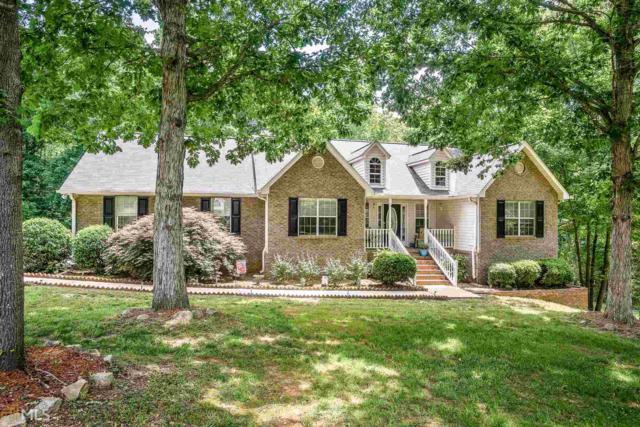 117 Cardell Farms Rd, Locust Grove, GA 30248 (MLS #8580059) :: Buffington Real Estate Group