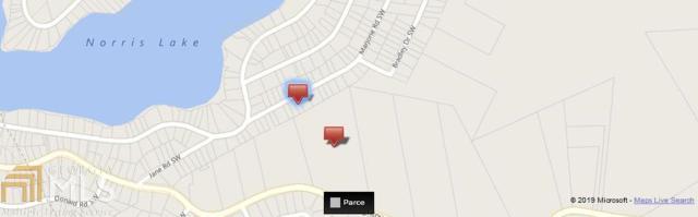 0 Hightower Trl, Snellville, GA 30039 (MLS #8580121) :: Rettro Group