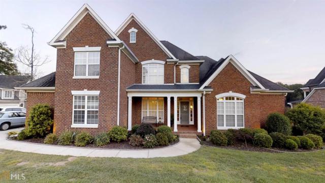 119 Myrick Dr, Macon, GA 31220 (MLS #8580412) :: Buffington Real Estate Group