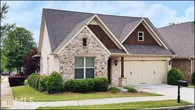 4431 Magnolia Path Pl, Sugar Hill, GA 30518 (MLS #8581088) :: Royal T Realty, Inc.