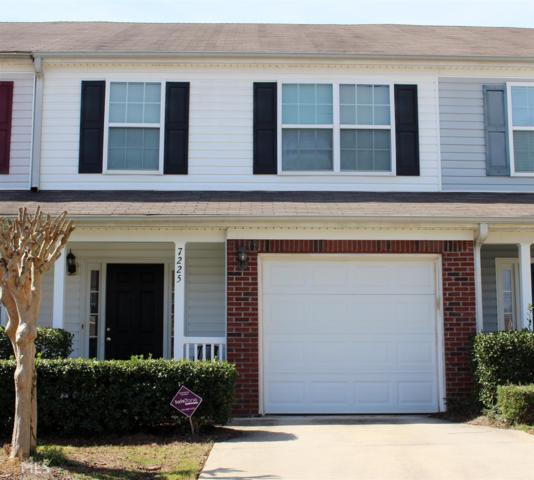 7225 Alicias Way, Morrow, GA 30260 (MLS #8581598) :: Buffington Real Estate Group