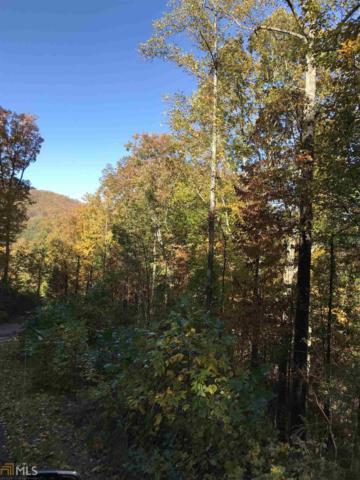 0 Mountain Falls Loop #9, Ellijay, GA 30536 (MLS #8581739) :: Team Cozart