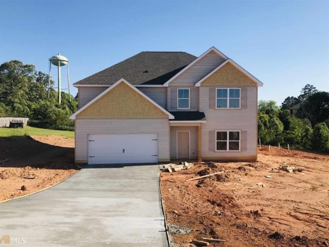 102 Field Dr #149, Hogansville, GA 30230 (MLS #8581815) :: Buffington Real Estate Group