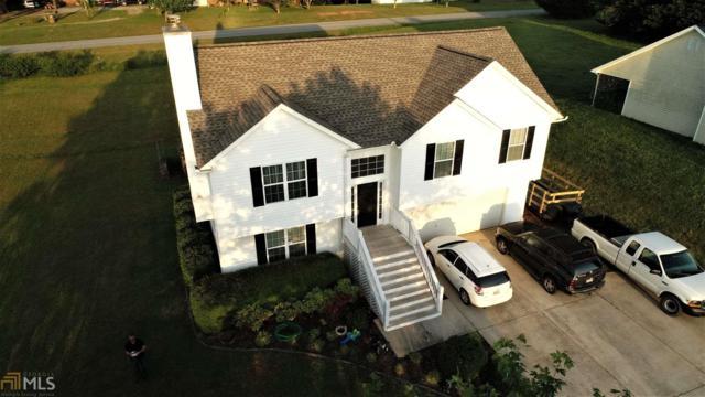 141 Bridgewater Dr, Mount Airy, GA 30563 (MLS #8581838) :: Royal T Realty, Inc.