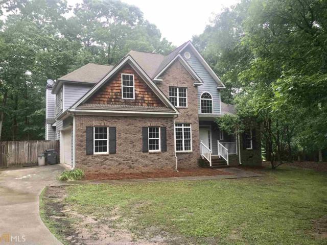419 Stone Creek, Hull, GA 30646 (MLS #8582105) :: Buffington Real Estate Group