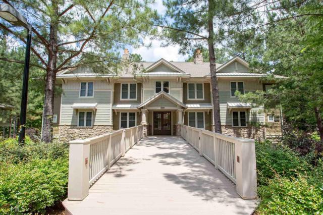 1090 Tailwater C, Greensboro, GA 30642 (MLS #8582365) :: Buffington Real Estate Group