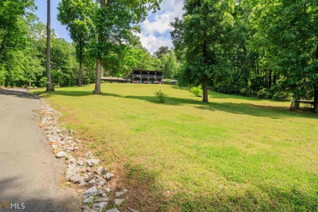 3285 Ringgold Rd, Lafayette, GA 30728 (MLS #8582366) :: Bonds Realty Group Keller Williams Realty - Atlanta Partners