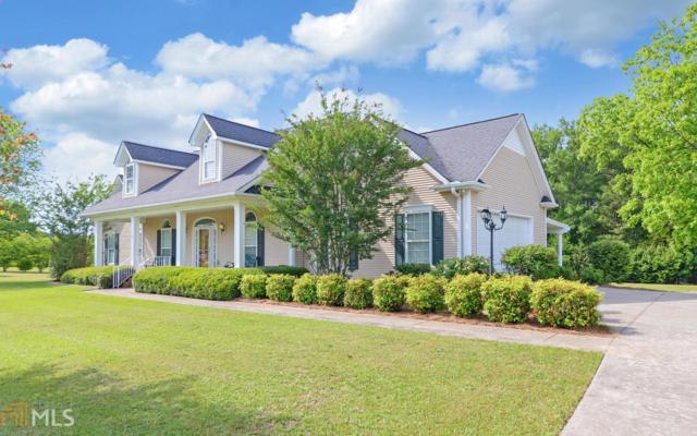 77 Clearview Rd, Hartwell, GA 30643 (MLS #8582508) :: Buffington Real Estate Group