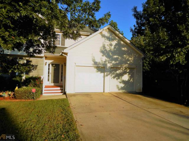 6568 Snowbird Ln, Douglasville, GA 30134 (MLS #8582682) :: Royal T Realty, Inc.
