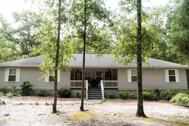 177 SW Kathleen Rd, Swainsboro, GA 30401 (MLS #8582748) :: Royal T Realty, Inc.