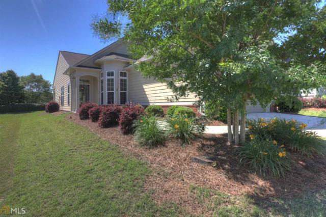 212 English Ivy, Griffin, GA 30223 (MLS #8582957) :: Buffington Real Estate Group