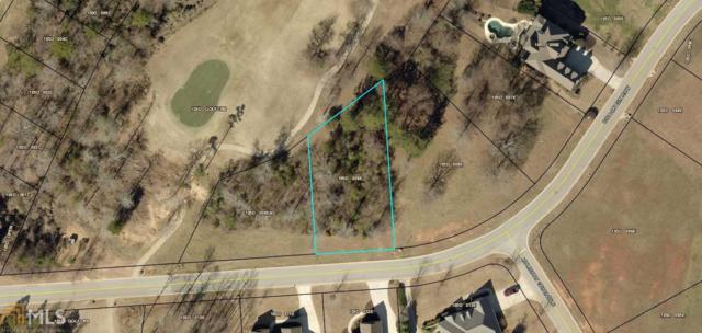 2090 Cotton Gin Row, Jefferson, GA 30549 (MLS #8583152) :: Buffington Real Estate Group