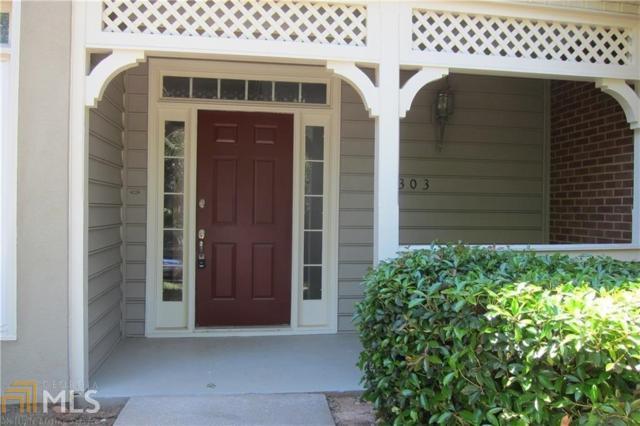 303 Carryback Dr, Marietta, GA 30068 (MLS #8583236) :: Buffington Real Estate Group