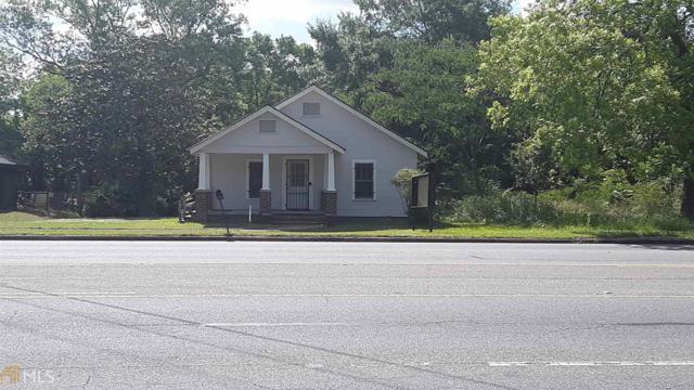 10800 N Commerce St, Summerville, GA 30747 (MLS #8583358) :: Rettro Group
