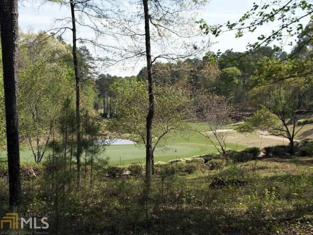 1011 Reynolds Pkwy #46, Greensboro, GA 30642 (MLS #8583549) :: Buffington Real Estate Group