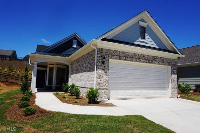 5647 Maple Bluff Way, Hoschton, GA 30548 (MLS #8583893) :: Buffington Real Estate Group