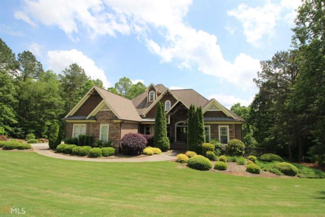 8145 Legends View Ct, Cumming, GA 30028 (MLS #8584172) :: Buffington Real Estate Group