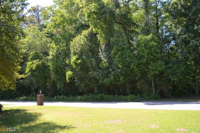 208 Jamestown Ave 4 And 5, Jonesboro, GA 30236 (MLS #8584379) :: Rettro Group