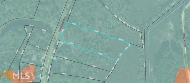 102 Harbor Pointe Dr #2, Brunswick, GA 31523 (MLS #8584643) :: Rettro Group