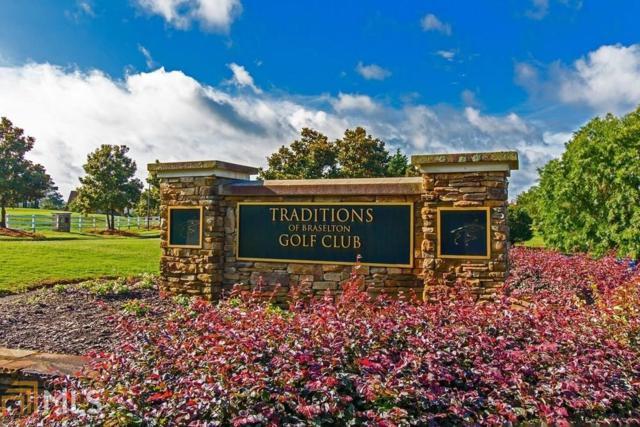 2314 Traditions Way, Jefferson, GA 30549 (MLS #8584680) :: Buffington Real Estate Group