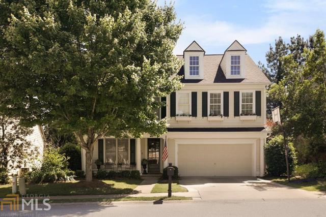 103 Market Ln, Canton, GA 30114 (MLS #8584683) :: Royal T Realty, Inc.