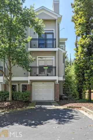 4248 River Green Dr #316, Atlanta, GA 30327 (MLS #8584781) :: Rettro Group