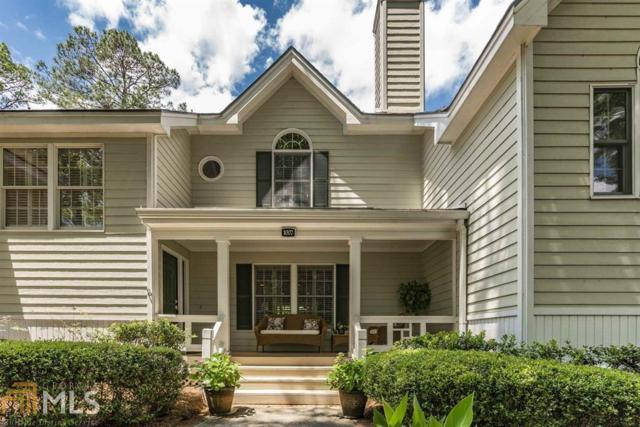 1007 Planters Trl, Greensboro, GA 30642 (MLS #8584848) :: Buffington Real Estate Group