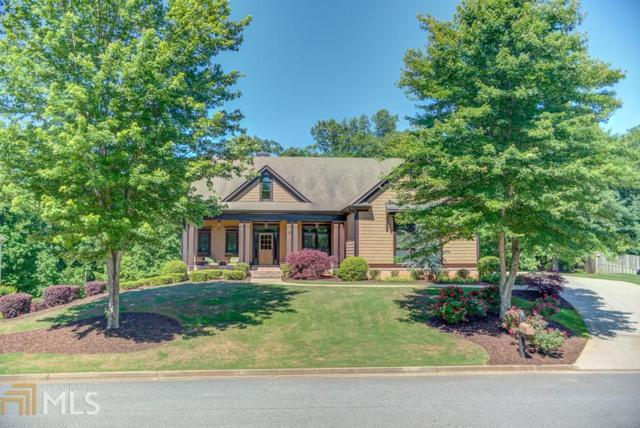 4550 Sloan Ridge, Cumming, GA 30028 (MLS #8584854) :: Buffington Real Estate Group