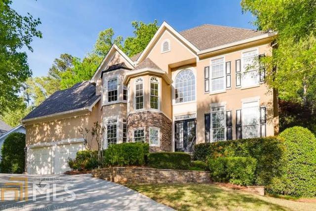 3470 Merganser Ln, Johns Creek, GA 30022 (MLS #8584878) :: Royal T Realty, Inc.