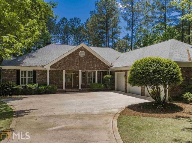 1021 Hastings Ct, Greensboro, GA 30642 (MLS #8584938) :: Buffington Real Estate Group