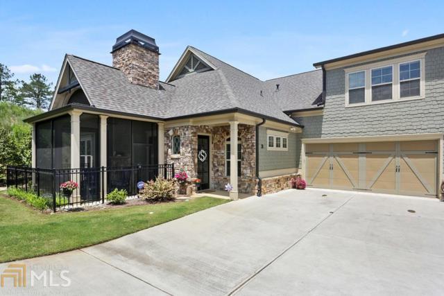 78 Cedarcrest Village Ct, Acworth, GA 30101 (MLS #8584977) :: The Heyl Group at Keller Williams