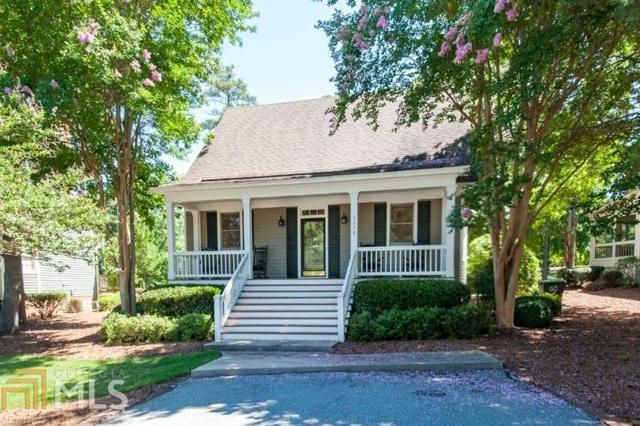 1110 Village Loop, Greensboro, GA 30642 (MLS #8584982) :: Buffington Real Estate Group