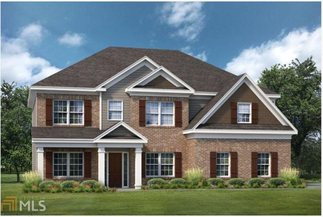 0 Senoia Oaks #21, Senoia, GA 30276 (MLS #8585116) :: Keller Williams Realty Atlanta Partners