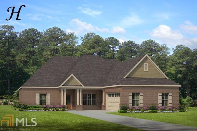 417 Lakeview Way, Lagrange, GA 30241 (MLS #8585275) :: Buffington Real Estate Group
