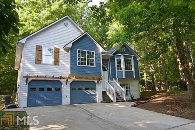 109 Euharlee Five Forks Rd, Cartersville, GA 30120 (MLS #8585672) :: Royal T Realty, Inc.