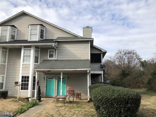 9478 Cypress Ln, Jonesboro, GA 30238 (MLS #8585772) :: Athens Georgia Homes
