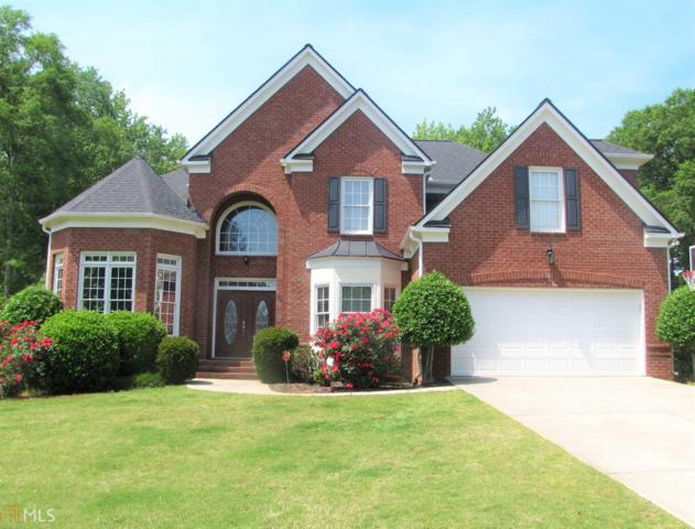 308 Aster Ridge Trl, Peachtree City, GA 30269 (MLS #8585879) :: Royal T Realty, Inc.