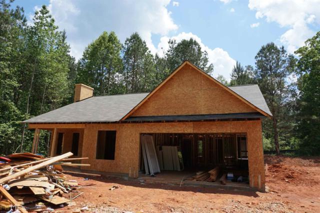 3119 Coppermine Rd, Temple, GA 30179 (MLS #8586079) :: Bonds Realty Group Keller Williams Realty - Atlanta Partners