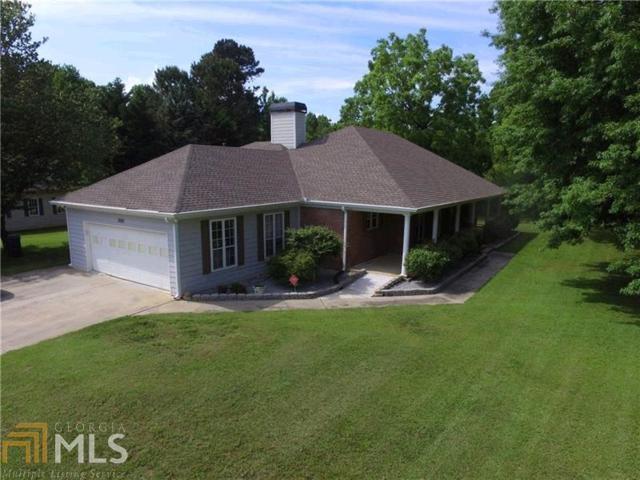 3020 Hamilton Mill Rd, Buford, GA 30519 (MLS #8586192) :: Ashton Taylor Realty