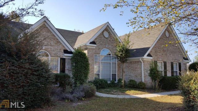 3513 Dunbar Ln, Suwanee, GA 30024 (MLS #8586227) :: Anita Stephens Realty Group