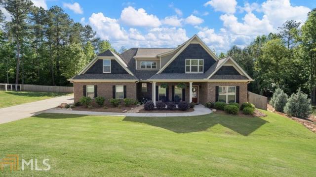 419 Dogwood Lane, Jefferson, GA 30549 (MLS #8586240) :: Buffington Real Estate Group