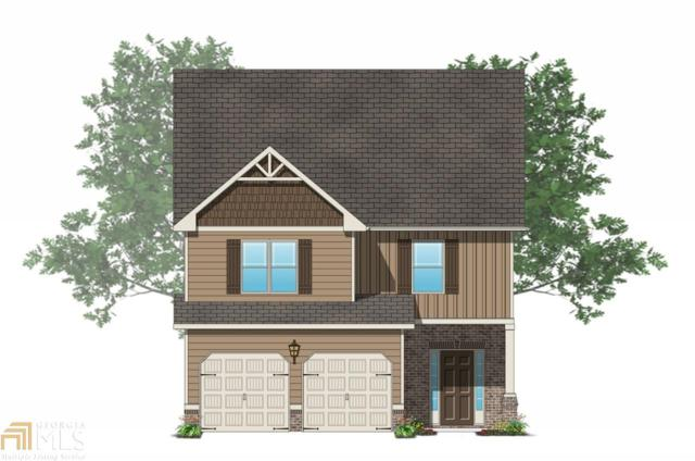 2773 Trebek Ct, Mcdonough, GA 30253 (MLS #8586255) :: Buffington Real Estate Group