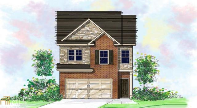2785 Trebek Ct, Mcdonough, GA 30253 (MLS #8586263) :: Buffington Real Estate Group